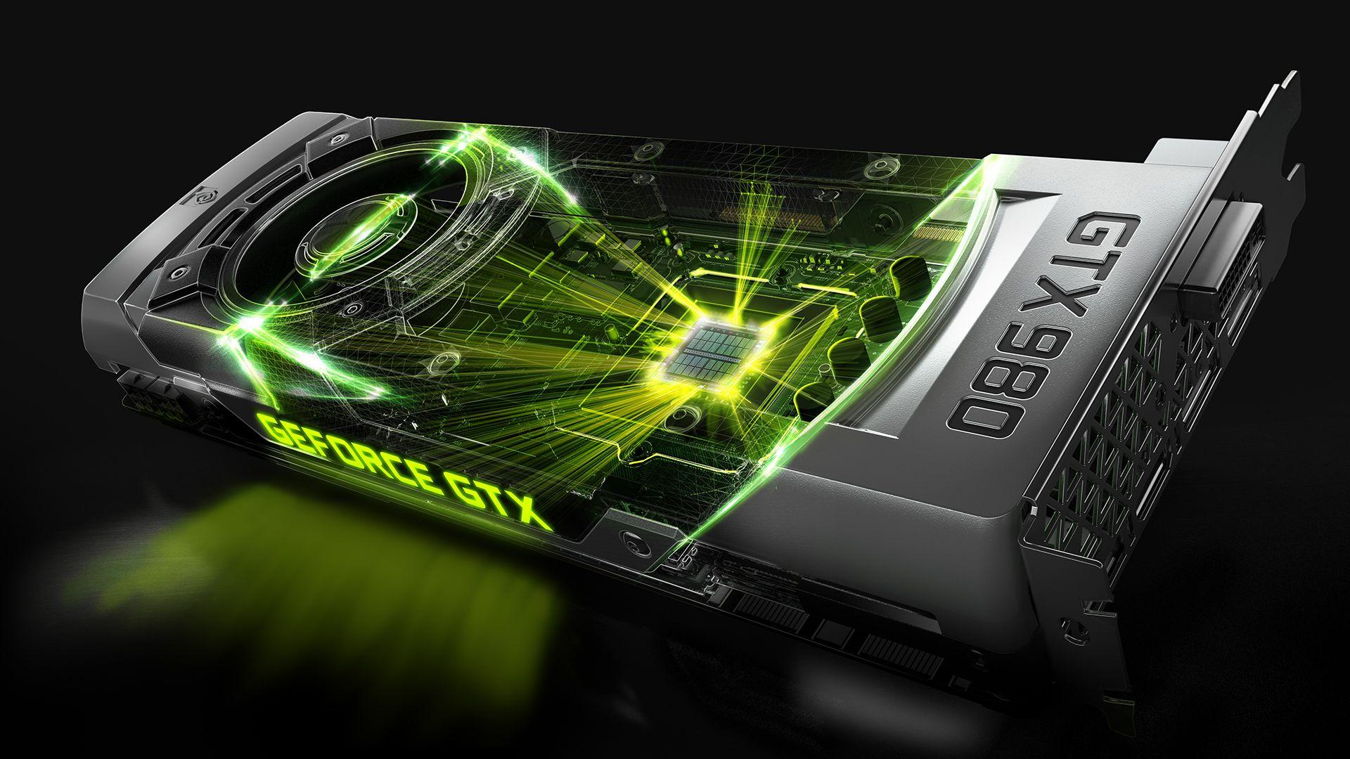 Nvidia geforce gtx 460 характеристики - b