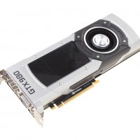 NVIDIA GeForce GTX 980 (2)