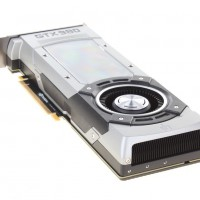 NVIDIA GeForce GTX 980 (4)