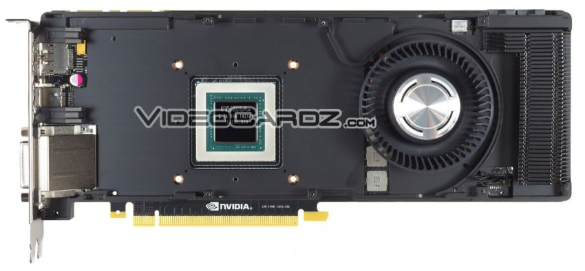 NVIDIA GeForce GTX 980 (7)