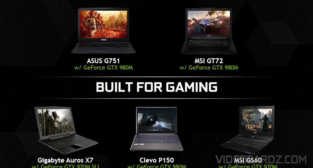 NVIDIA-GeForce-GTX-980M-and-GTX-970-1.jp