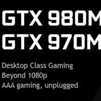 NVIDIA Geforce GTX 980 970M (10)