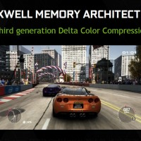 NVIDIA Maxwell GM204 Press Slides (23)