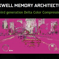 NVIDIA Maxwell GM204 Press Slides (24)