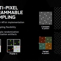 NVIDIA Maxwell GM204 Press Slides (35)