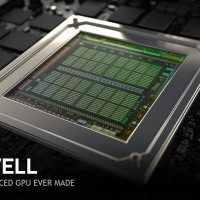 NVIDIA Maxwell GM204 Press Slides (36)