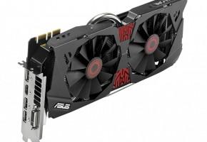 STRIX-GTX980-DC2OC-4GD5_3D-2_red-copy-980x855
