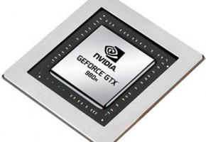 GTX 980M angle