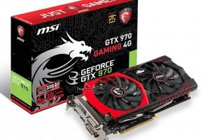 MSI GTX 970 GAMING LITE (2)