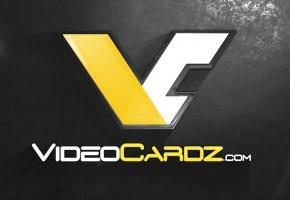 New VideoCardz Teaser
