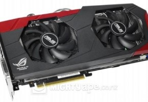 Asus-ROG-Poseidon-GTX-980-4GB-Graphics-Card-17130306-5