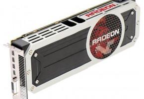Radeon R9 390 concept