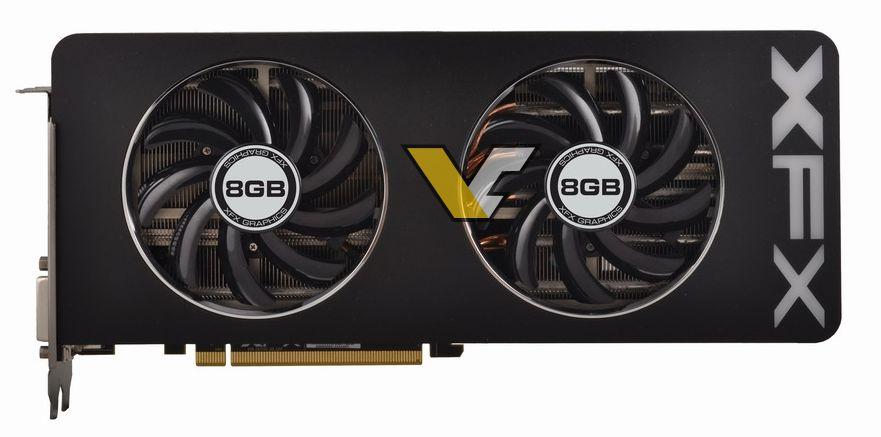 XFX Radeon R9 290X 8GB (1)