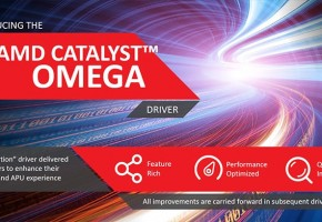 AMD-Catalyst-Omega-Driver