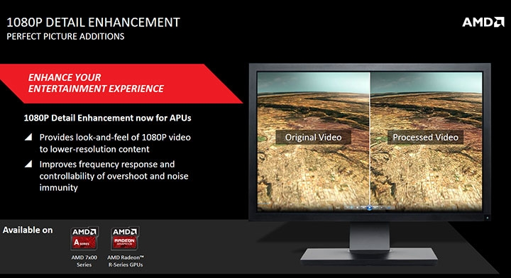AMD-Catalyst-Omega-Driver_1080P-Detail-Enhancement