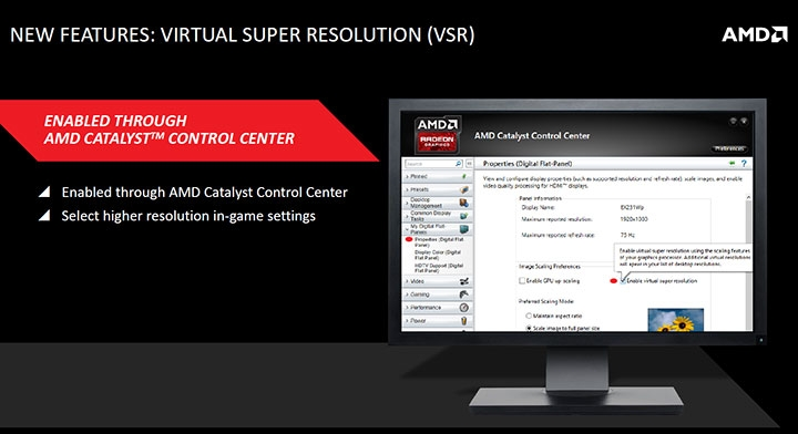 AMD-Catalyst-Omega-Driver_4K-VSR