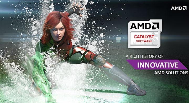 AMD-Catalyst-Omega-Driver_AMD