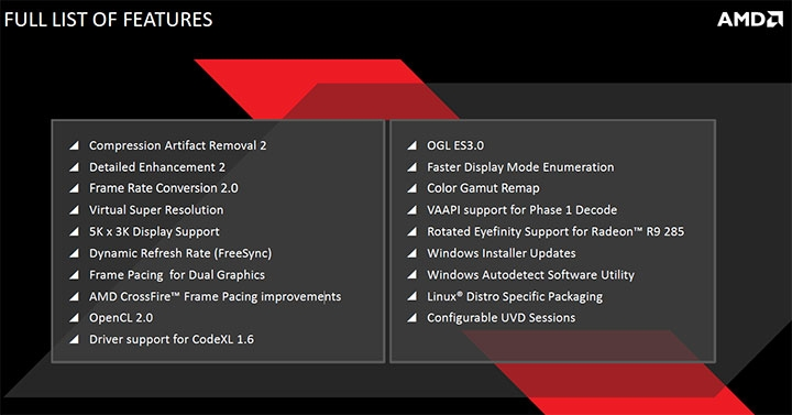 AMD-Catalyst-Omega-Driver_Feature-List