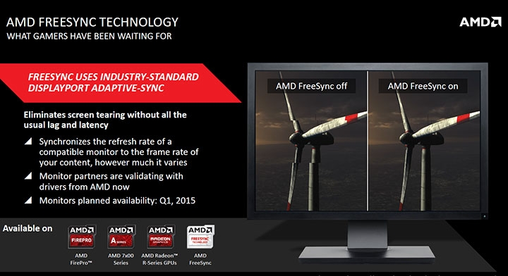 AMD-Catalyst-Omega-Driver_Freesync