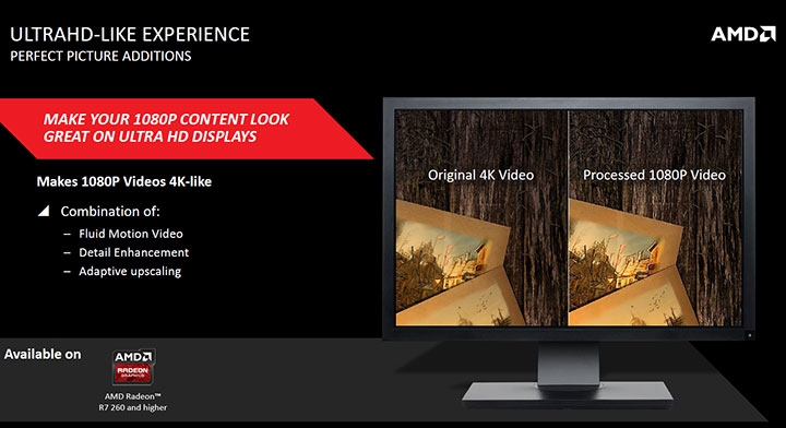 AMD-Catalyst-Omega-Driver_Ultra-HD-Like-Experience