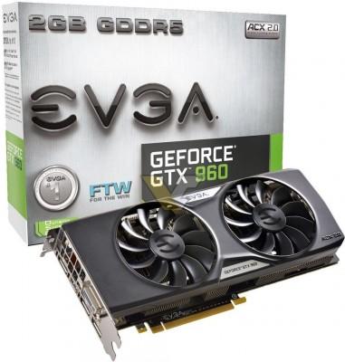 EVGA GTX 960 FTW (7)