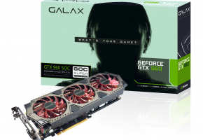 GALAX-GTX960_2GB-SOC-BOX-Card