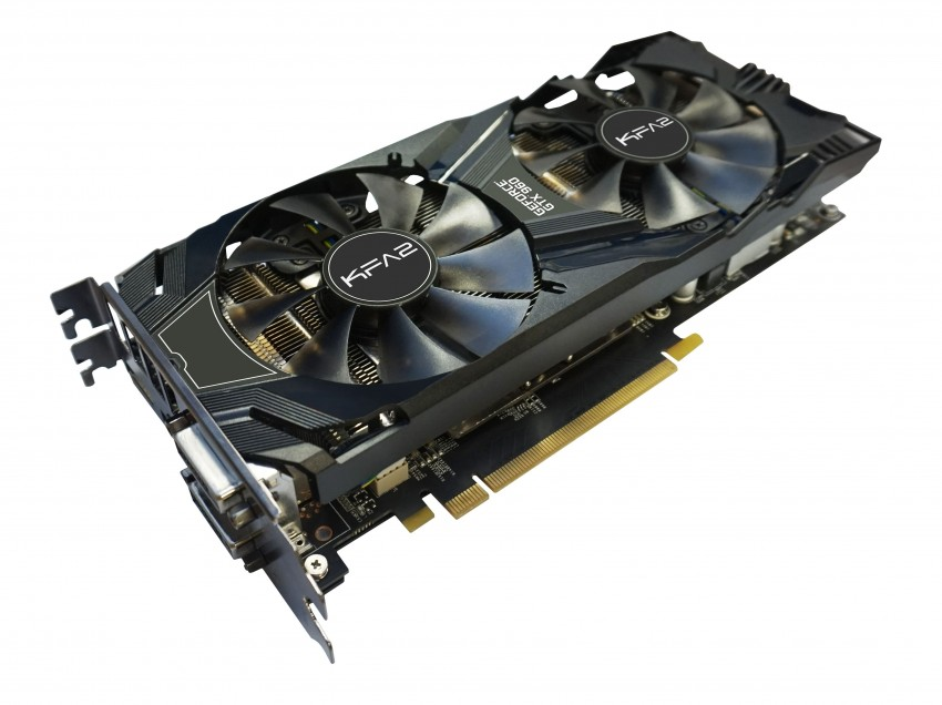KFA2-GeForce-GTX-960-EXOC_1