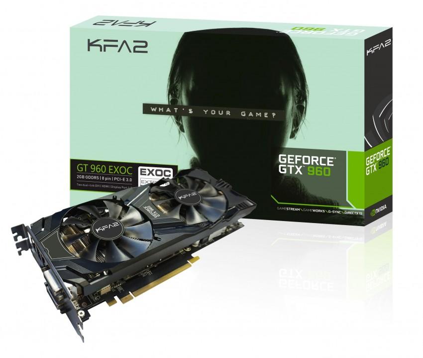 KFA2-GeForce-GTX-960-EXOC_4