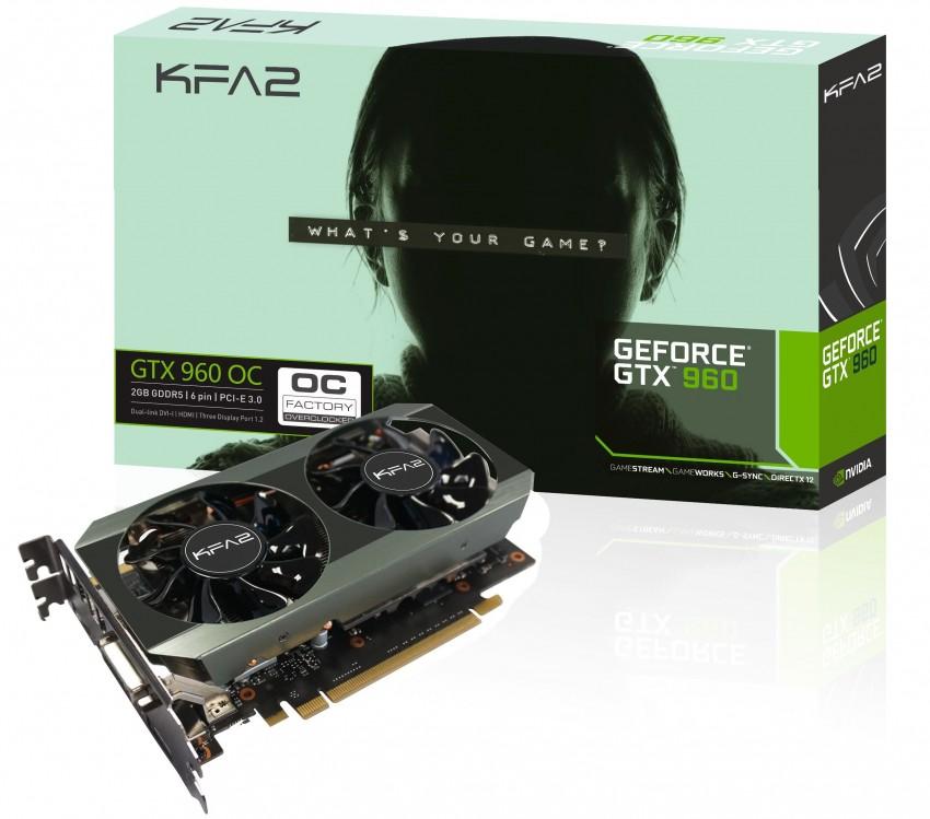 KFA2-GeForce-GTX-9600-OC_1