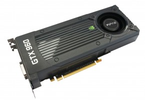 KFA2-GeForce-GTX-960_1