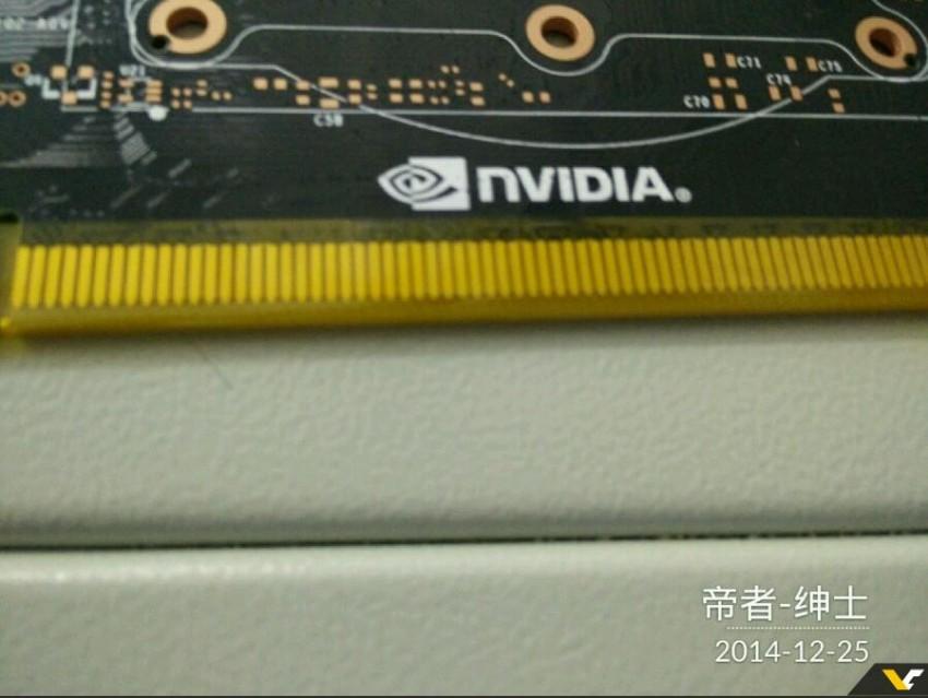 NVIDIA Maxwell GM200 (5)