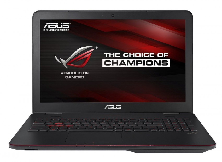 0018883_asus-rog-g551jw-dm022h-i7-4720hq-156-full-hd-gaming-notebook-backpack-mouse-headset