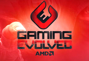amd-gaming-evolved-ps-surething