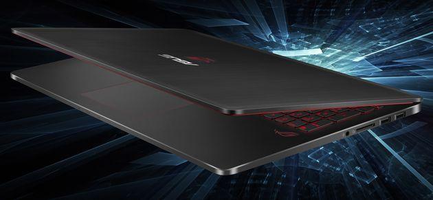 asus-rog-g501-laptop-2