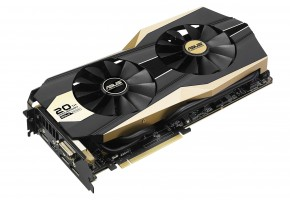 ASUS GTX 980 GOLD EDITION (9)