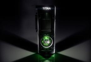 GeForce GTX TITAN X (1)