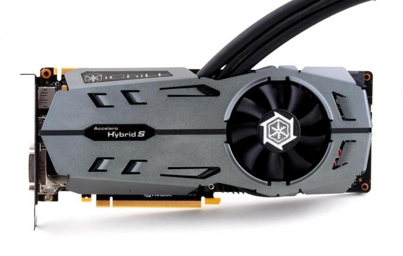 Inno3d announces ichill geforce gtx 980 and gtx 970 videocardz com