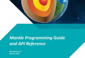 Mantle-Programming-Guide-and-API-Reference