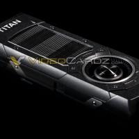 NVIDIA GTX TITAN X (1)