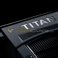 NVIDIA GTX TITAN X (2)