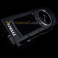 NVIDIA GTX TITAN X (8)