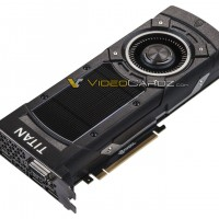 NVIDIA GeForce GTX TITAN-X (3)