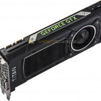 NVIDIA GeForce GTX TITAN-X (4)
