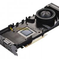 NVIDIA GeForce GTX TITAN-X (6)
