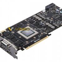 NVIDIA GeForce GTX TITAN-X (7)