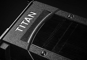 NVIDIA-GeForce-GTX-Titan-X1