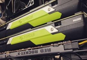 Quadro-M6000-GM200-GPU