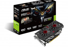 Strix-GTX-960-4GB-box-copy