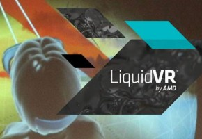 liquid vr logo