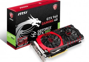 msi 960 gaming 4gb (1)